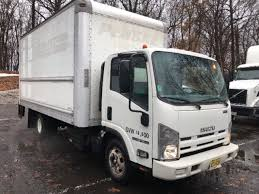 Isuzu Npr Van Trucks / Box Trucks In New Jersey For Sale ▷ Used ... 04 Ford E350 Van Cutaway 14ft Box Truck For Sale In Long Island Mediumduty Diesel Trucks Russells Sales Bridgeton Nj Commercial Vans Utility Paramus Freightliner Straight 2460 Listings Innovate Daimler Hd Video 2011 Chevrolet G3500 Express 12 Ft Box Truck Cargo Van 89 Toyota 1ton Uhaul Used Truck Sales Youtube Trucks For Sale In Trentonnj Used 2010 Mitsubishi Fm 330 For 515859 Isuzu Npr In New Jersey Intertional 4400 On
