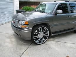 2006 Yukon Denali | 2006 GMC Yukon Denali - Houma, LA Owned By ... Used Cars Houma La Toyotafine New For Sale At Trapp N Auto Sales La Trucks Service Road Hog Llc Classic Car Restoration Paint And Mechanic Work Enterprise Suvs Certified 2018 Chevrolet Silverado Sterling In Louisiana On Buyllsearch Dump Bryan In Metairie A Source For The Orleans River Barbera Is Your Dealer Napoonville Barker Buick Gmc Ets Automotive
