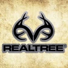 Realtree® RT49CHROME - Realtree™ 3.5