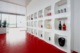 Nora Rubber Flooring Australia by Nora Rubber Flooring Gallery Home Fixtures Decoration Ideas