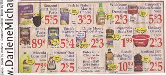 Market Basket Coupons Online / Ads Eyewear Coupon Code Will Southwests 49 Fares To Hawaii Trigger An Airline Price War Special Offers By Sherwinwilliams Explore And Save Today Modells Coupon 20 Off Southwest Airlines Code February 2018 Heres How Earn A Stack Of Points Without Even Flying Rapid Rewards Credit Cards Referafriend Chasecom February 2017 The Magazine Issuu Properties Wsj Wine Deal Tray Stainless Steel Costco Travel 2019 Review Good Or Not 25 Airlines Hacks That You Serious Cash Promocode 100 Kristalle 1 Ms 50 Energy Summoners Ios Android App Market Basket Coupons Online Ads Eyewear