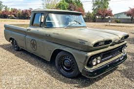 Truckdome.us » 66 Chevy Truck 1966 Chevrolet Truck Id 15334 Image Result For 6066 Chevy Frame Stack Chevy Trucks Revell 125 66 Suburban C10 Street Truck Heaven Bound Sema 2014 Youtube Back From The Past The Classic C20 Diesel Tech Magazine New Parts Added And Website Updates Aspen Auto Diamond Inlay Seat Ricks Custom Upholstery Slammed 196466 Vehicles Trucks Pinterest Current Pics 2013up Attitude Paint Jobs Harley All Luxury Result For 60 Frame Tims Less Than 1500 Miles Since