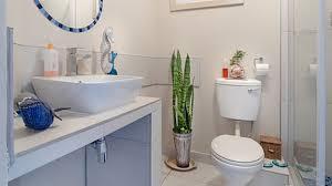 toilette renovieren kosten preise