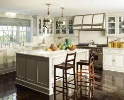 kitchen lighting low ceiling quanta lighting