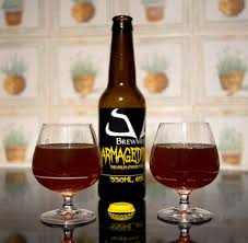 Sink The Bismarck Beer by The Highest Abv Beers You Can Buy Proof