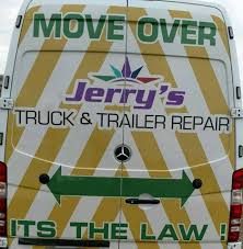Jerry's Towing - Towing Service - Roberts, Wisconsin - 153 Reviews ... Roberts Truck Center Wichita Ks Best Image Of Vrimageco Used Vehicles For Sale In Pryor Ok Chevrolet Buick Gmc Sotimes You Just Get Lucky Custombuilt 1999 Ford F250 Wrongful Death Dump Accident 245 Million Lewis And 2000 Intertional 9400i Sale Salina Ks By Dealer About Rantoul Center Garbage Sales Lincoln 74361 2013 Ram 3500 Trucks Outdoors Oklahoma Performance Auto Service Inc Home Facebook Legacy Dealership La Grande Or Cars Watertown Ny Automotive