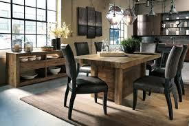 HomeAshley FurnitureAshley D775 Sommerford Dining Table Sets 25 026 60 ALT1
