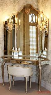 Bedroom Vanity With Mirror Ikea by Other Light Wood Makeup Vanity Vanity Makeup Desk With Mirror