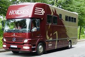 File:Mercedes Benz Ketterer Horsebox.JPG - Wikimedia Commons Used Commercials Sell Used Trucks Vans For Sale Commercial Horse Truck Mitsubishi Fk600 Floats For Sale Nsw South Trucks Horseller Horse In Ireland Donedealie Equine Motorcoach Stephex Horsetrucks Dump Cversions Fleet Sales Ogden Ut The Wkhorse W15 Electric With A Lower Total Cost Of Prestige Transportdicated Safe And Reliable Eqcruiser Builders Of The Finest Luxury Horseboxes Uk