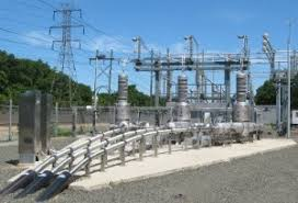 FG To Generate $5.7bn From 10 Power Plants — BPE Boss