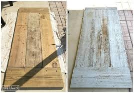Make A Reclaimed Wood Desk by Diy Farmhouse Dining Table With Reclaimed Wood Table And Hearth