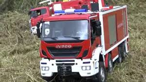 FIRE TRUCKS! AWESOME RC FIRE TRUCKS AND MACHINES! IVECO FIRE TRUCK ... Gaisrini Autokopi Iveco Ml 140 E25 Metz Dlk L27 Drehleiter Ladder Fire Truck Iveco Magirus Stands Building Eurocargo 65e12 Fire Trucks For Sale Engine Fileiveco Devon Somerset Frs 06jpg Wikimedia Tlf Mit 2600 L Wassertank Eurofire 135e24 Rescue Vehicle Engine Brochure Prospekt Novyy Urengoy Russia April 2015 Amt Trakker Stock Dickie Toys Multicolour Amazoncouk Games Ml140e25metzdlkl27drleitfeuerwehr Free Images Technology Transport Truck Motor Vehicle Airport Engines By Dragon Impact