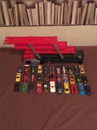 100 50 Cars And Trucks Hot Wheels 33 Cars And Truck In Sheffield South Yorkshire Gumtree