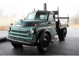 1949 Dodge B-Series For Sale | ClassicCars.com | CC-934211 1949 Dodge Pickup 4wd Custom 4x4 Half Ton Truck Hot Rod Network Lot B1b 5 Window Proxibid Auctions Bseries For Sale Classiccarscom Cc934211 2011 Ram 1500 Cummins Diesel Killed My Classic Car Donna Boggs 49 Galleries File51 Routevan Bseries Pickupjpg Wikimedia Power Rat Tow No Reserve B Series Best Image Kusaboshicom Used 2005 2500 Quad Cab Slt Sale In Eugene Oregon By