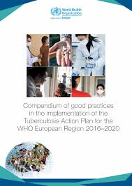 Compendium Of Good Practices - TB Action Plan WHO/Europe ... What Artists Should Know About Songtrust We Analyzed 14 Of The Biggest Directtoconsumer Success Herosectionnextstep_postevent 100 Great Coent Marketing Examples Ideas Interactive Best Weekend Sales On Clothing Shoes And Handbags For 2019 Forest Enterprise England Annual Report Accounts 62017 John Lewis Cyber Monday Deals Todays Best Offers Printable Coupons From Ratherbeshoppingcom New Qvc Customers 4pack Tile Pro Item Trackers W Gift Goodshop Coupon Codes Exclusive Discounts How Alibas Singles Day Became A Global Billion Dollar
