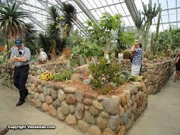 Great Ann Arbor Botanical Gardens Matthaei Botanical Gardens Ann