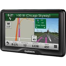 A Complete Review On Garmin Dezl 760LMT Garmin Nvi 2757lm Review Lifetime Maps Portable 7inch Vehicle Gps Dezl 780 Lmts Advanced For Trucks 185500 Bh Garmins Golfspecific Approach G3 And G5 Touchscreen Devices Teletrac Navman Partner To Provide New Incab Fleet Navigation For Professional Truck Drivers Dezl 570lmt 5 Garmin Truck Specials Dnx450tr Navigation System Kenwood Uk Dzl 580lmts With Builtin Bluetooth Map Introduces Its First Androidbased Navigators Dezl 770 Lmthd Vs Rand Mcnally 740 Entering A New Desnation Best 2018 Youtube Trucking