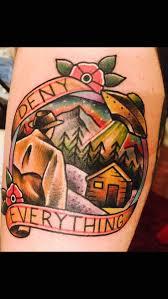 Fat Rams Pumpkin Tattoo by 1248 Best Tattoos Images On Pinterest R Tattoo Awesome Tattoos