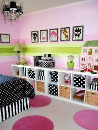 Marvellous Awesome Ideas For Your Room Pictures