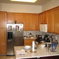 Kitchen Cabinet Painters Pro Professionally Spray Painting