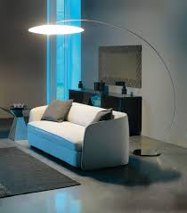 Cheap Arc Floor Lamps by Incredible Best 25 Bright Floor Lamp Ideas On Pinterest Living