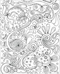 Free Printable Coloring Pages For Adults Advanced Dragons Pdf To Print Colouring Large Size
