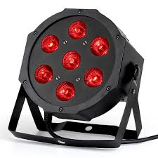 US $15.0 |CREE RGBW 7x18W LED Flat SlimPar RGBWA UV Light 6in1 LED DJ Wash  Light Stage Dmx Light Lamp 6/10 Channes-in Stage Lighting Effect From ... Cable Reel Table In Dundonald Belfast Gumtree Diy Drum Rocking Chair 10 Steps With Pictures Empty Storage Unit No Scrap Spool David Post Designs 1000 Images Garden Wood Recling Chair Bognor Regis West Sussex Recycled Fniture Ideas Diygocom Steel Type 515 Slip Ring 3p 16a Gifas Baitcasting Fishing Reel Rocker Useful Tackle Tools Wooden X Rocker Gaming Wires Or Cables Just The Seat Deluxe Folding Assorted At Fleet Farm Hose 1 Black 3d Model 39 Obj Fbx Max Free3d
