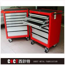 China Tool Box, China Tool Box Manufacturers And Suppliers On ...