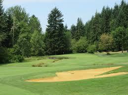 Pumpkin Ridge Golf Tournament golf course review pumpkin ridge witch hollow or wiscogolfaddict