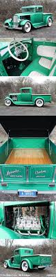 114 Best 1930-1939 Antique Trucks Images On Pinterest | Classic ... 1968 Pontiac Lemans Sport Truck Jpm Ertainment Used Trucks Odessa Tx Auto Body Shops Look To Free Up Space From 42 Best Chevy Images On Pinterest Jeep Truck Cars And Chevrolet Apartments For Rent In Okc Craigslist Access Odessa Craigslist Org Texas And Best Work Sale Midland Resource Headlemaking Stories San Antonio Expressnews All Personal Dating Classifieds Dog Breeding Arranged Online Is A Growing Problem Animal