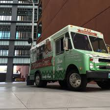 50 Shades Of Green - Las Vegas Food Trucks - Roaming Hunger Cluck Truck Washington Dc Food Trucks Roaming Hunger White Guy Pad Thai Los Angeles Map Best Image Kusaboshicom Running A Food Truck Is Way Harder Than It Looks Abc News 50 Shades Of Green Las Vegas Jacksonville Schedule Finder 10step Plan For How To Start Mobile Business Crpes Parfait Your Firstever Metro Restaurant Map Vacay Nathans Cart New York