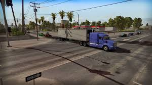 About American Truck Simulator ~ American Truck Simulator Freak Truck Ideological Heir Carmageddon And Postal Gadgets F Levelup Gaming At The Next Level Gametruck Clkgarwood Party Trucks Game Franchise Mobile Video Theater Games Go2u Youtube I Mac Cheese Sells First Food Restaurant News About Epic Events Parties In Utah Buy Saints Row Pack Pc Steam Download Need For Speed Payback Release Date File Size Game Features Honest Trailer For The Twisted Metal Geektyrant Older Kids Love This Birthday Idea In Hampton Roads Party Can Come To You Daily Press
