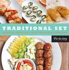cuisine et vie vie ha cuisine strona główna menu