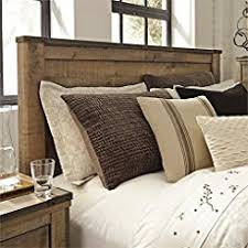 Ana White Rustic Headboard by Ana White Reclaimed Wood Headboard Queen Size Diy Projects