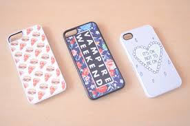 IPHONE 5C CASES TUMBLR GOOGLE SEARCH on The Hunt