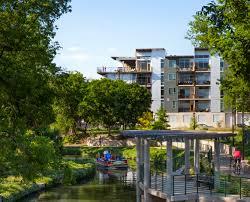 100 Loft In San Antonio Where I Live 1221 Broadway Rivard Report