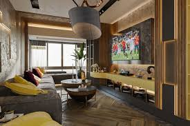 104 Home Decoration Photos Interior Design Furnishing Accessories Decor Accessories