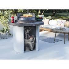 modele de barbecue exterieur modele de barbecue exterieur wapahome