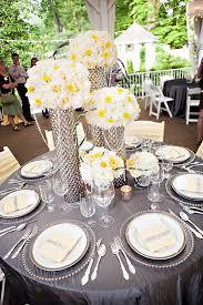 Wedding Ideas For Small Weddings
