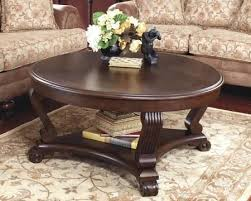 Bobs Furniture Living Room Tables by 9 Best Coffee Table Images On Pinterest Dark Brown Bobs And