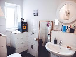 tageslicht bad in cooler wg schöne badezimmer badezimmer