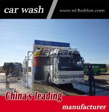 China Automatic Truck Wash Equipment With Italy Brushes - China ... China Fully Automatic Rollover Bus And Truck Wash Equipment With Ce Service American Systems Coach Rv Van Limo Trailer Truck Wash Bitimec Washbots Cheap Washing Find Deals On Wunderbar Kke 501 Drive Through System United Saka Intertional Group Unit Buy High Pssure From Pvt Badlands Car Mapa Cleaning Technologies Nashville Tn