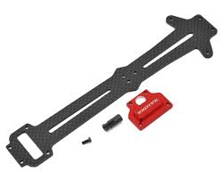 Mini 8IGHT Rally/Desert Truck Carbon Top Plate By Exotek [EXO1662 ... Losi 16 Super Baja Rey 4wd Rtr Desert Truck Neobuggynet B0233t1 136 Microdesert Truck Red Ebay Losi Baja 110 Solid Axle Desert Los03008t1 And 4wd One Stop Vaterra Twin Hammers Dt 19 Xle Desert Buggy 15 Electric Black Perths 114scale Team Galaxy Hobby Gifts Missauga On Turning A In To Buggy Question R Rc Car Scale Model Micro Brushless The First Run Well My Two Trucks Rc Tech Forums