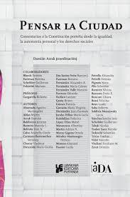 Base De Datos De Inmigrantes Italianos Que Llegaron A La Argentina