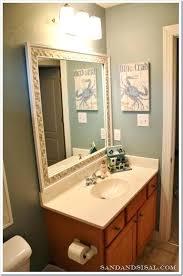 Walmartca Bathroom Faucets by Pink Gold Soap Dispenser Handmade Silver Bathroom Accessories Rug