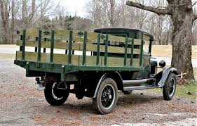 Early Workhorse 1928 Ford Model AA - ClassicCars.com Journal 1928 Ford Model Aa Truck Mathewsons File1930 187a Capone Pic5jpg Wikimedia Commons Backthen Apple Delivery Truck Model Trendy 1929 Flatbed Dump The Hamb Rm Sothebys 1931 Ice Fawcett Movie Cars Tow Stock Photo 479101 Alamy 1930 Dump Photos Gallery Tough Motorbooks Stakebed Truckjpg 479145 Just A Car Guy 1 12 Ton Express Pickup Meetings Club Fmaatcorg