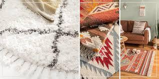 7 wissenswerte fakten über teppiche benuta