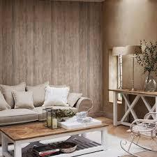 b18294 rivièra maison bn wallcoverings tapete vliestapete