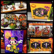 Mickey Vampire Pumpkin Stencil by Disney Halloween Decor Disney Halloween Decor Mickey Mouse