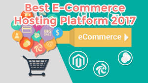 Which E Commerce Website Hosting Platform Is The Best Choice For ... Ecommerce Web Hosting In India Unlimited Which Better For A Midsize Ecommerce Website Cloud Hosting Or Ecommerce Package Videotron Business Reasons Why Website Need Dicated Sver And Free Software When With Oceania Essentials Online Traing Retail Infographics E Commerce Trivam Solutions Indian Company Chennai Rnd Technologies Pvt Ltd Ppt Download Fc Host